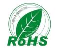 常州ROHS危害物質檢測