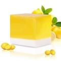 柠檬精油皂 生产厂家