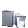 甘肅蘭州鍍鋅通風管道和隴南鐵皮通風管道銷售
