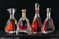 求购青岛回收85年五粮液酒值多少钱