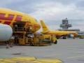 臺州DHL國際快遞 臺州DHL快速下單