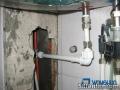 苏州专业维修各种水管渗水:水管老化��铜水管��暗水管