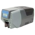 義齒卡打印機TCP9000
