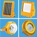 工廠安全防爆燈國產優質防爆燈