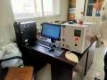 液化氣站液化氣分析儀