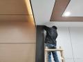 南寧盛福建材環保家裝工裝集成墻板
