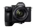 新添寨微单相机回收 贵阳索尼70-200镜头回收