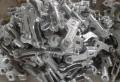 回收铁件回收金具回收钢绞线回收绝缘子