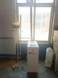 煤改油采暖爐 家用采暖爐 水循環甲醇柴油鍋爐
