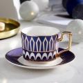 廣告促銷禮品杯定制骨瓷水杯骨瓷馬克杯陶瓷杯子定做陶瓷