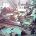 廊坊模具廠設備回收公司拆除收購廢舊二手模具廠單位
