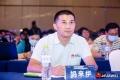 濟南華為防火墻核心代理商