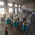 大慶散裝鵝血生產成套機器全國銷售