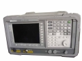 E4408B 26G頻譜分析儀 E4407B成都