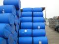 大量求购蓝桶废吨桶北京周边二手化工桶回收公司