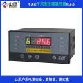 中汇牌LD-B10-T220£¨380£©D变压器温控仪表