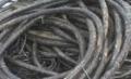 天津旧电缆线回收让你身边的废品变?#19978;?#37329;