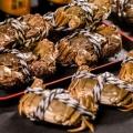 蘇州菜鮮生陽澄湖大閘蟹888型