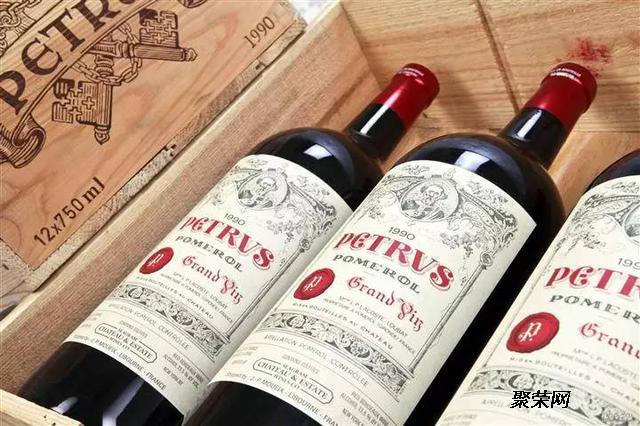 中山哪里回收15年茅台酒瓶礼盒能卖 多少钱