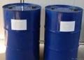 丙二醇现货 工业级抗冻剂 防冻原液丙二醇