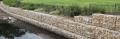 新型格宾笼厂家-创新生产树立行业标杆