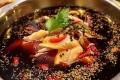 冷鍋魚培訓萬州烤魚培訓冷鍋魚做法限時優惠