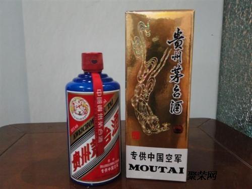 3升贵州茅台酒回收当时结算 价格表.高求购