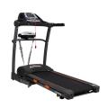 跑步機是家里使用頻繁的健身器