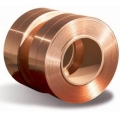 C15150銅合金