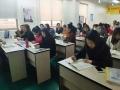 惠阳会计职业资格证书培训