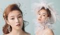 天津武清區化妝培訓學院 學化妝 化妝師培訓