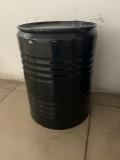 酸性黑色ATT水性染料電鍍鋁陽極專用染料皮革專用黑色