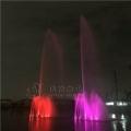 佰特主营声喷泉 喊泉系列产品 自带音乐 灯光
