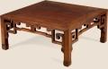 国内红木大画桌在哪里好交易呢