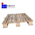 青島木托盤廠批發實木托盤標準歐標尺寸