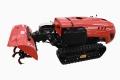 農業旋耕機器人生產商