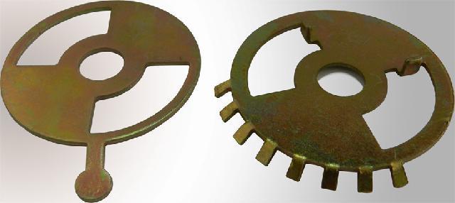 公司引进先进的测量设备及国内外先进的CNC五金弹簧生产设备,凭借精湛的技术专业生产线径0.lmm一4.0mm的各种扭簧、拉簧、工艺品弹簧、线成形弹簧、压簧、手机弹簧、玩具弹簧、各种五金挂钩、灯饰弹簧、天线弹簧、开关弹簧、连线弹簧及各种异形弹簧等。生产产品广泛应用于:汽车,医疗,电子,电器,仪器仪表,玩具、灯饰、电器等行业, 已受到各行业有认可。且赢得了各行业的信任。电子产品:无铅焊台、无铅烙铁头、滴胶机、万向自动焊锡机、脚踏自动焊锡机、原装进A1321陶瓷发热芯、无铅锡炉、离子风机等。 本色电子销售本体系