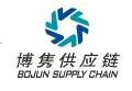 上海熔喷布进口报关需要些资料