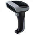 优尼泰克Unitech UT839条码扫描器