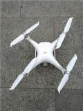 航拍無人機消防無人機小型航測無人機折疊無人機廠家供應