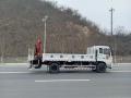 河南國六標準東風兩軸檢衡車操作指導方案