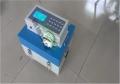 智能便携式全自动水质采样器