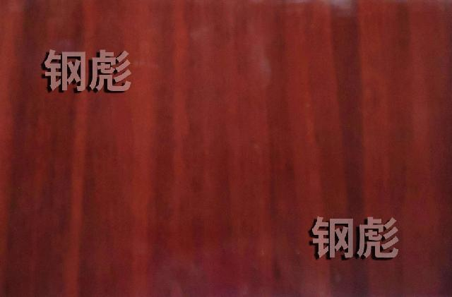 浙江代理木纹板大理石纹彩钢卷花岗岩彩钢卷