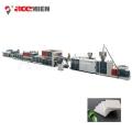 供應PP中空塑料建筑模板設備