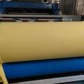 供應1313芳綸涂硅膠間位芳綸面料耐高溫阻燃