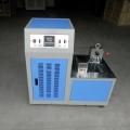 CDWJ-80橡胶低温脆性试验机(多试样法)