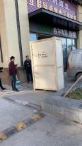 西安專業上門打木架做木箱