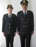 海事標志服221式定制版海事制式服裝