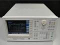 Agilent 4155C 半導體測試儀含探針 探臺