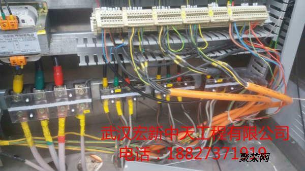 家庭电路安装方案,换气扇 抽烟机安装,排风扇的安装,日光灯室内照明线